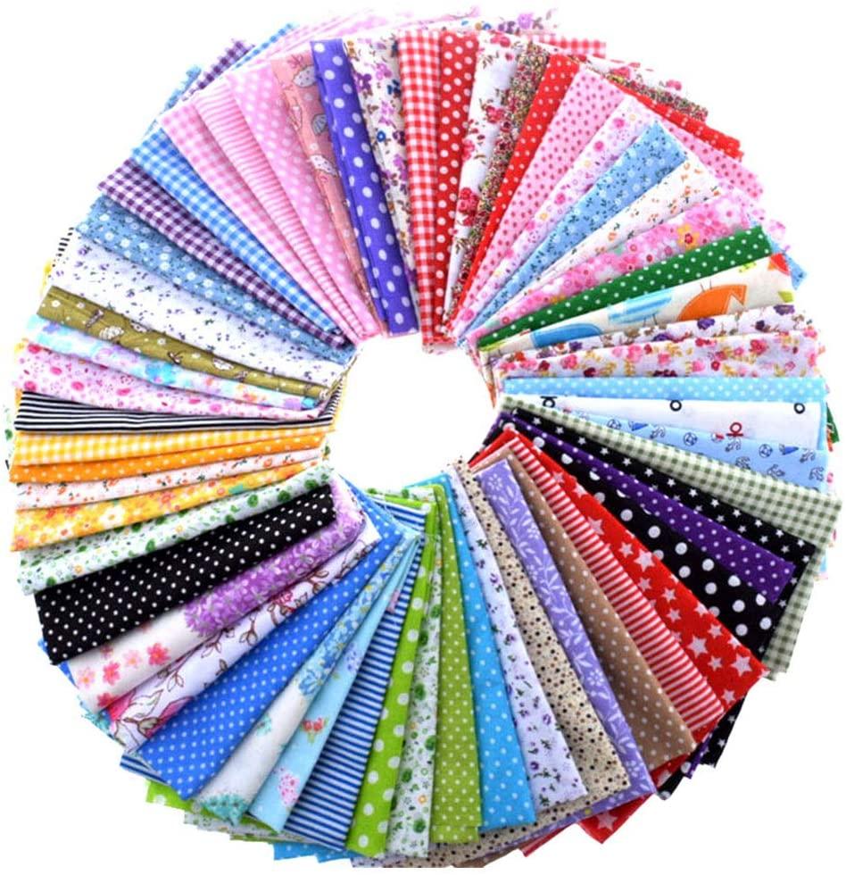 choix du tissu