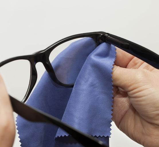 nettoyant lunette maison